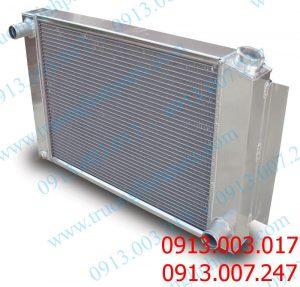 HD250-7 , HD820R , HD820-3 , HD820V , HD1023 , HD308R , HD2045 , HD1430 , HD1638 ,..