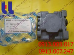 Bơm dầu thủy lực xe cẩu KOBELCO 7055 , 5045 , 5100 , PxH T200-2 , T250M , PxH 165 , PxH 5035 , PxH 5045 , PxH 5055
