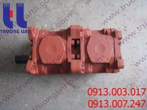 Bơm thủy lưc cho xe cẩu KOBELCO PxH T200-2 , T250M , P x H 165 , P x H 5035 5045 , P x H 5055 , P x H 5100 , P x H 880
