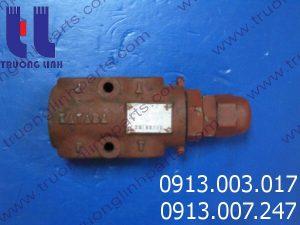 Bơm thủy lực xe cẩu SUMITOMO SA1100 , SA1200 , SCX1200-2 , LS78 , LS118 , LS138 , 01J1355 , 01J2600 , BCJ0422 , BLJ1093