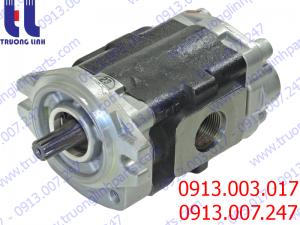 shimadzu pump d1a18,9-r045