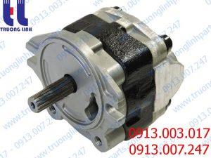 kayaba hydraulic pump kfp2219clwsv (3)