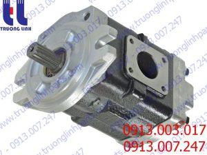 shimadzu pump d05-16-9r878 (6)