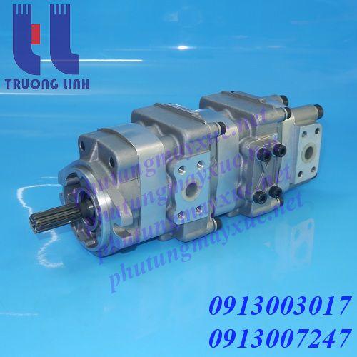 PC50UU-2, PC50UD-2, PC50UG-2, PC40-7