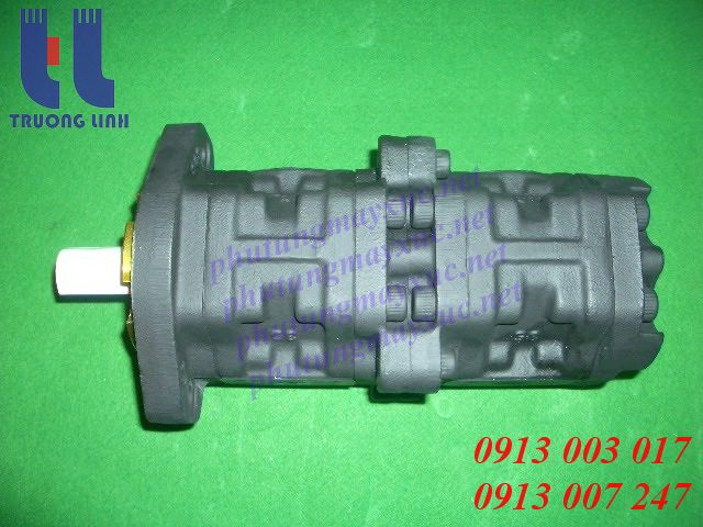 Phụ tùng xe cẩu Tadano TR500M-3 TR500M-2 TR500M TR500E TR400M TR350M-3 TR350M-2 TR250M-6 TR250M-5 TR250M-4 TR250M-3 TR250M-2 TR250M-1 TR200M-4 TR200M-3 TR200M-2 TR200M-1 TR160M-2 TG3600M-2 TG3600M-2 TG3600-1 TG3600M-1 TG1600M-4 TG1600M-1 TG1200M-4 TG1200M-2 TG1200M-1 TG1200M TG1000R-1 AR1200M AR1000M TG1000M-1 TG900M-1 TG800M-1 TG600M-4 TG600M-1 TG500M TG452 TG450M-3 TG450M-3 TG450M-2 TG450M-1 TG350M-4 TG350M-3 TG350M-2 TG350M-1 TL350M TL300M-2 TL250M-4 TL250M-3 TL250M-2 TL200M-4 TL200M-2 TL200M-1 TL200M-1 TL200L TL200 TL160M-3 TL160M-3 TL160M-2 TL160M-2 AR2000M AR1600M